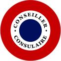 Conseiller consulaire