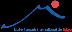 LogoLFITokyo
