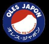 logo oles