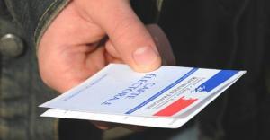 safe_image carte électorale