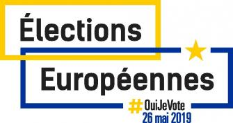 Elections-europeennes-2019_large