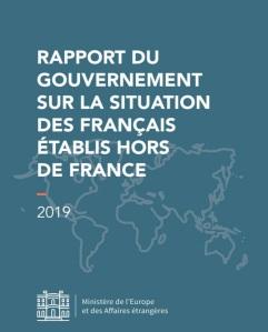 Rapport FEHF 2019 - copie