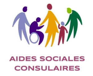 AIDES SOCIALES - copie